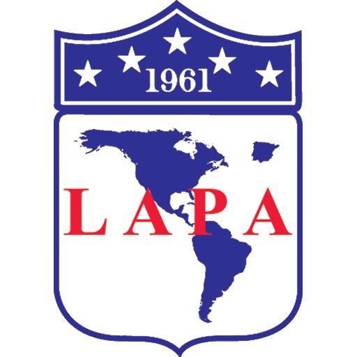 Latin American Police Association