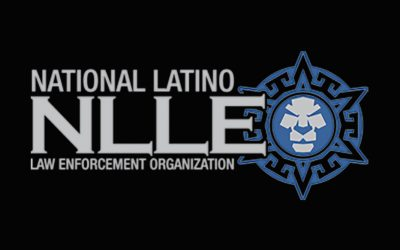 NLLEO 25th Annual Training & Symposium Conference